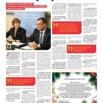 TAK 1/2016 strona 2