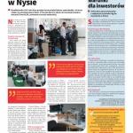 TAK 1/2016 strona 4