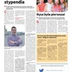 TAK 1/2016 strona 5