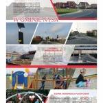 TAK 1/2016 strona 8