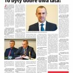 TAK 1/2016 strona 9