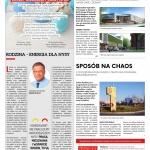 TAK 1/2017 strona 1