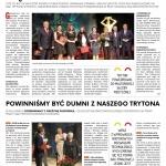 TAK 1/2017 strona 9
