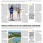 TAK 2/2017 strona 4