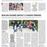 TAK 2/2017 strona 6