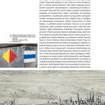 Przewodnik miejski strona 2