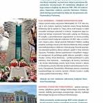 Przewodnik miejski strona 4