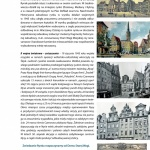 Przewodnik miejski strona 7