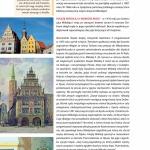 Przewodnik miejski strona 8