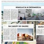 TAK 4/2017 strona 7
