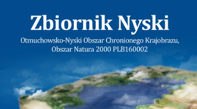 Zbiornik Nyski