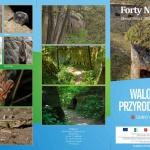 Walory Przyrodnicze Gminy Nysa - Fortyfikacje Nyskie strona 0