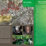 Walory Przyrodnicze Gminy Nysa - Fortyfikacje Nyskie strona 1